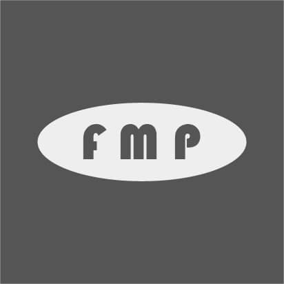 FMPのブログアイキャッチ