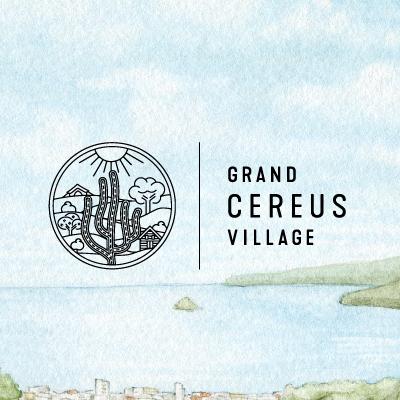 静岡県のピクニックサイトのロゴ